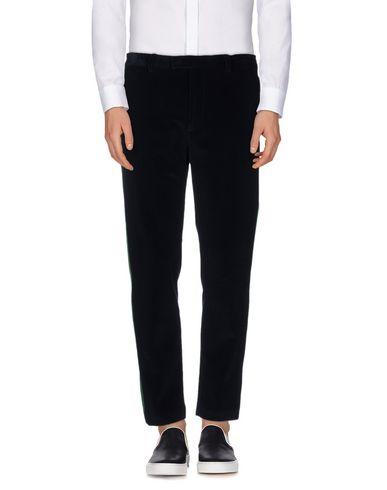 Повседневные брюки MSGM 36837295HQ
