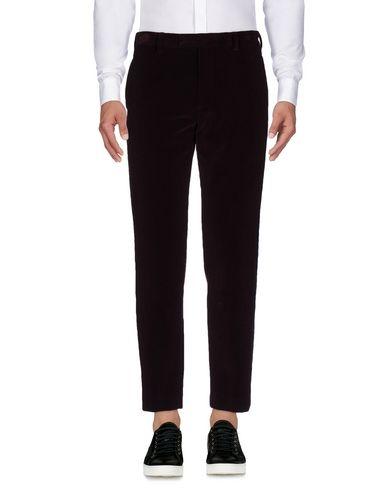 Повседневные брюки MSGM 36837295QR