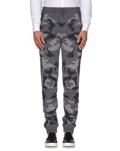 Повседневные брюки PHILIPP PLEIN HOMME 36837370RI