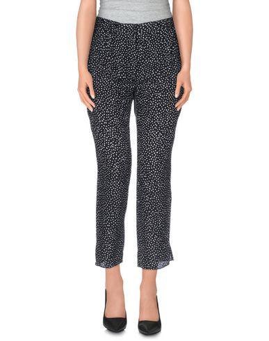Повседневные брюки NINA RICCI 36837592DL