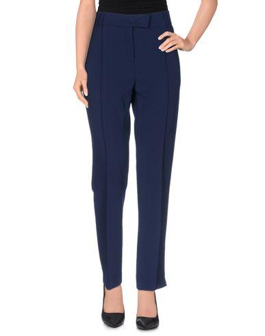 Повседневные брюки ALESSANDRO DELL'ACQUA 36837598RW