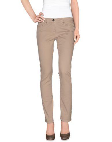 Повседневные брюки ELISABETTA FRANCHI JEANS 36837624JW