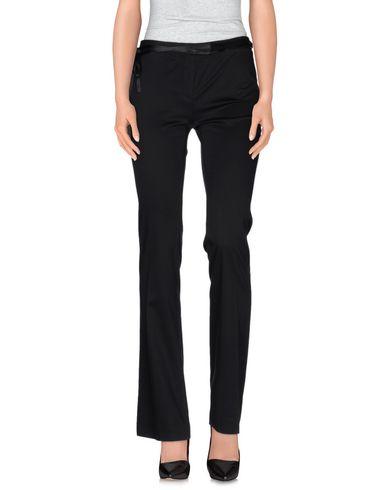Повседневные брюки RICHMOND X 36837635GI