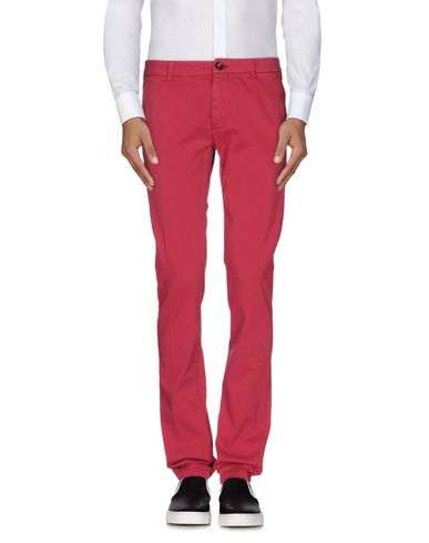 Повседневные брюки GALLIANO 36838039UL