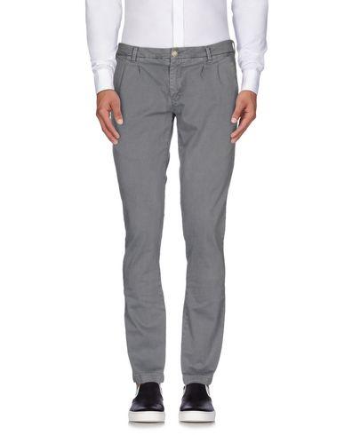Повседневные брюки ALESSANDRO DELL'ACQUA 36838081EF