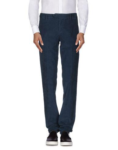 Повседневные брюки BLUE LES COPAINS 36838083SN