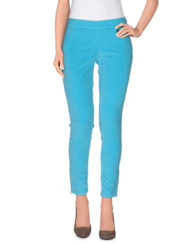 Повседневные брюки HARMONT&BLAINE 36838224CO