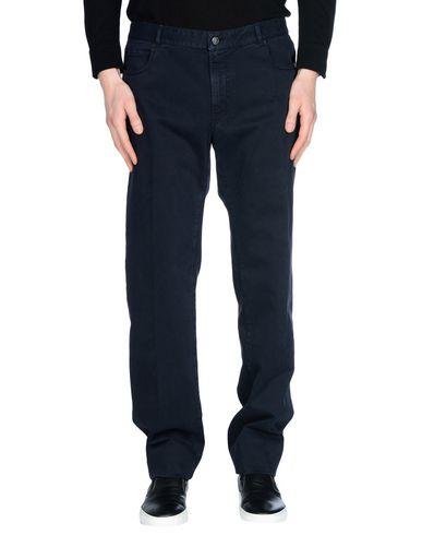 Повседневные брюки BLUE LES COPAINS 36838232JE