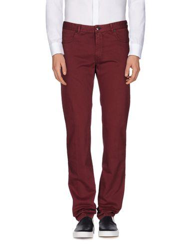 Повседневные брюки BLUE LES COPAINS 36838232LJ