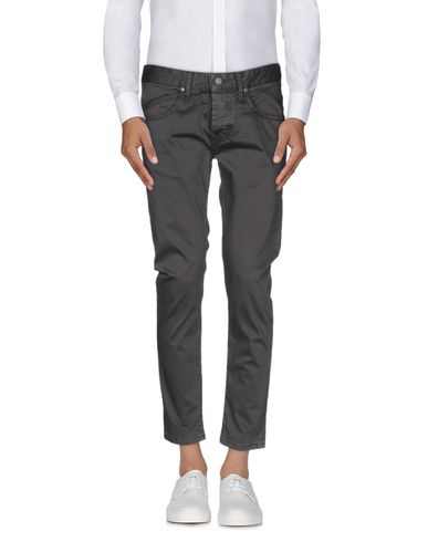 Повседневные брюки TAKESHY KUROSAWA 36838270HK