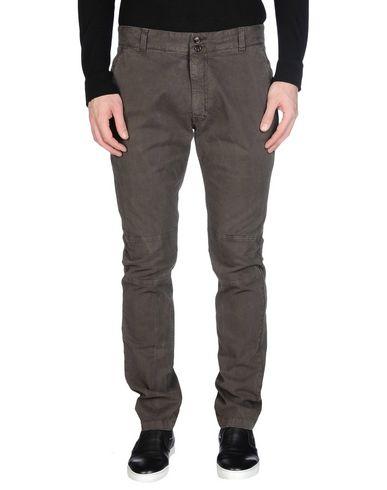 Повседневные брюки GALLIANO 36838324SN