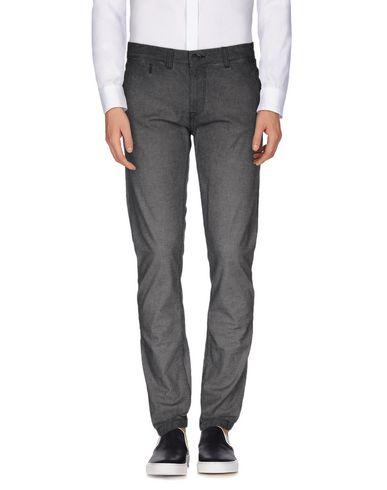 Повседневные брюки IMPERIAL 36838326CD