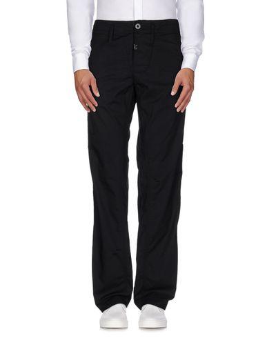 Повседневные брюки RICHMOND X 36838447DF
