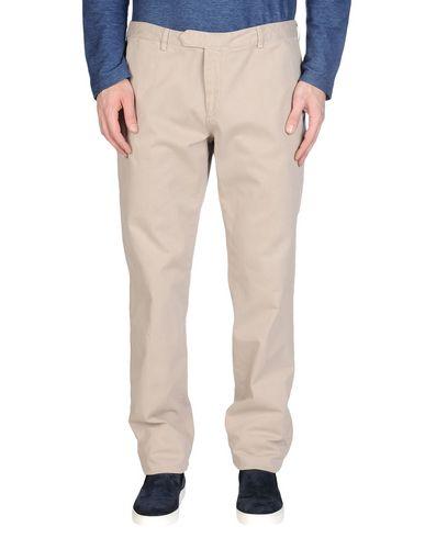 Повседневные брюки BLUE LES COPAINS 36838489XG