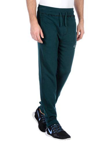 Повседневные брюки NEW BALANCE 36838988UI