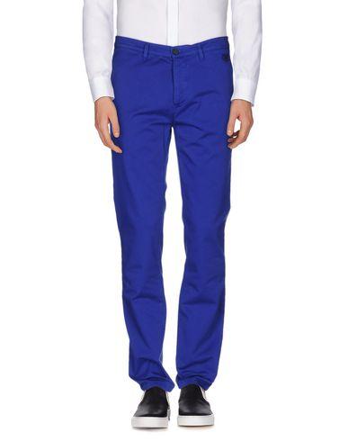 Повседневные брюки KENZO 36839140CD