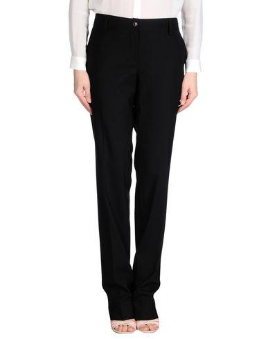 Повседневные брюки KITON 36839153HA