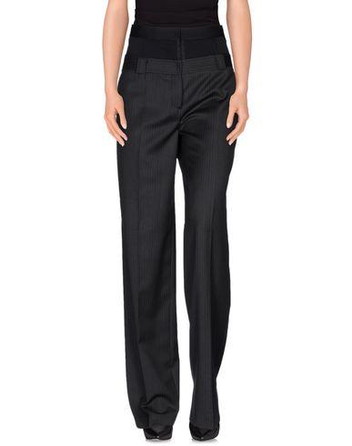 Повседневные брюки TREND LES COPAINS 36839178GI