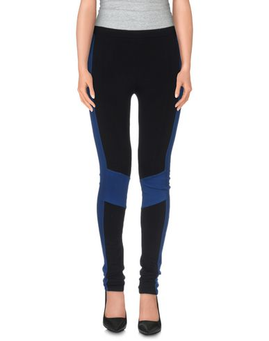 Foto JUST CAVALLI Leggings donna