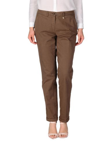 Foto TRUSSARDI JEANS Pantalone donna Pantaloni