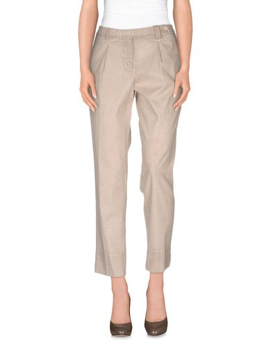 Foto INCOTEX RED Pantalone donna Pantaloni