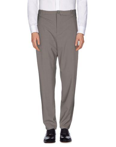 Повседневные брюки DAMIR DOMA 36840046XJ