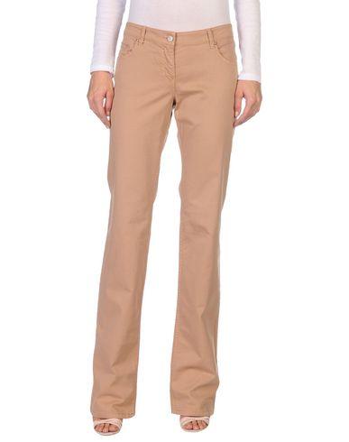 Повседневные брюки FENDI 36840129DH