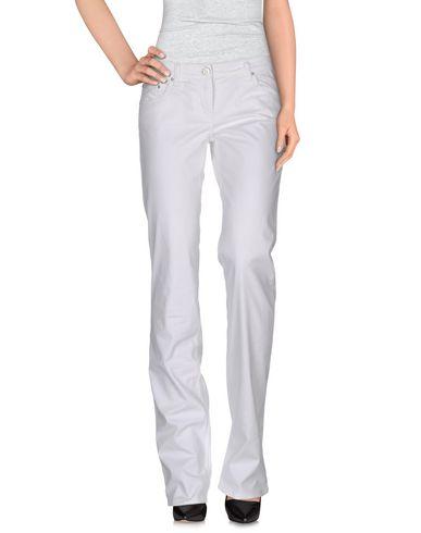 Повседневные брюки FENDI 36840129SL
