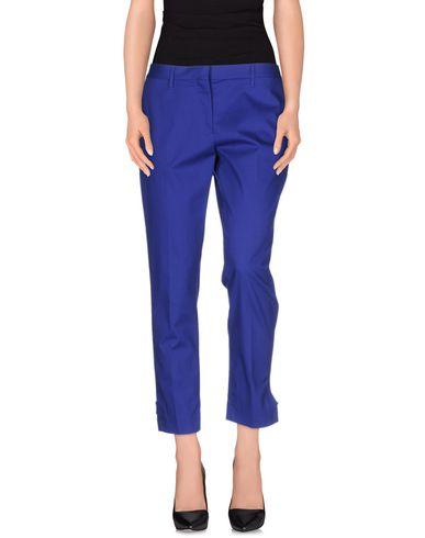 Foto MIU MIU Pantalone donna Pantaloni
