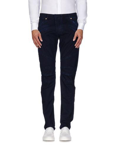Повседневные брюки PIERRE BALMAIN 36840232CA