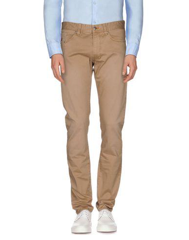 Повседневные брюки MCS MARLBORO CLASSICS 36840332CS