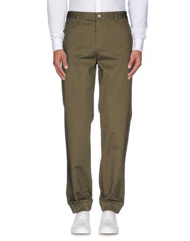 Повседневные брюки WESC 36840357UF