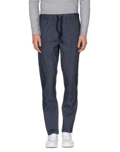 Повседневные брюки OBEY 36840364UW