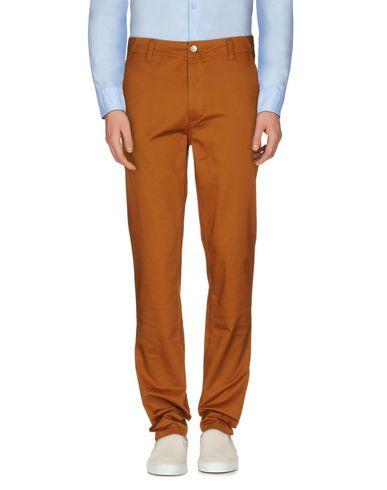 Повседневные брюки WESC 36840369IV