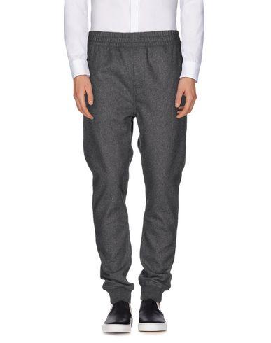 Повседневные брюки ALTAMONT 36840386VT