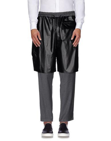 Повседневные брюки VINCENT CARASCON 36840398NO