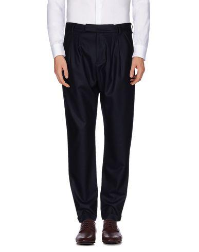 Повседневные брюки PIERRE BALMAIN 36840441ET