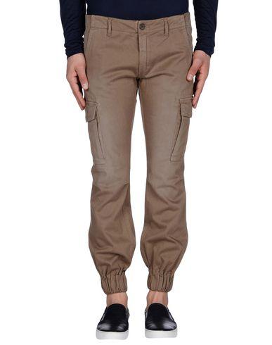 Повседневные брюки MET 36840447FD