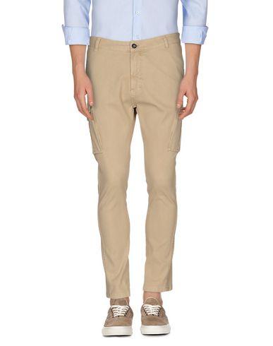 Повседневные брюки BOMBOOGIE 36840539CR