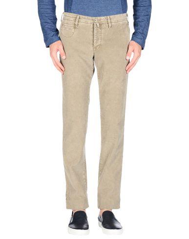 Повседневные брюки ICON 36840552WB