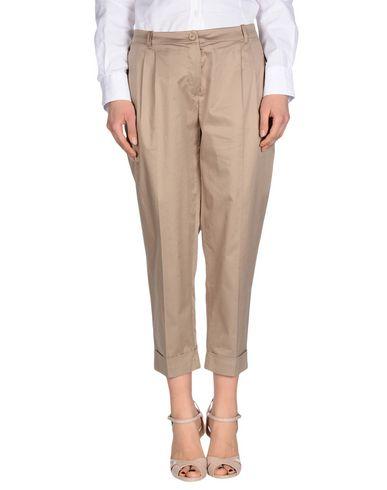 Повседневные брюки MONCLER 36840697XR