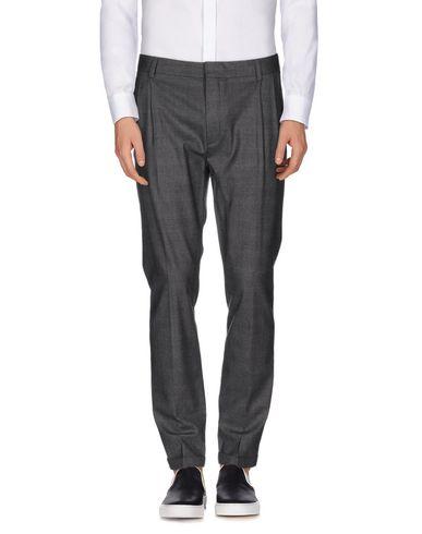 Повседневные брюки PAUL & JOE 36840787KQ