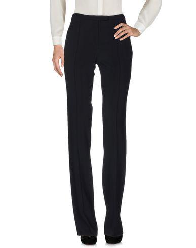 Повседневные брюки FENDI 36840810PD