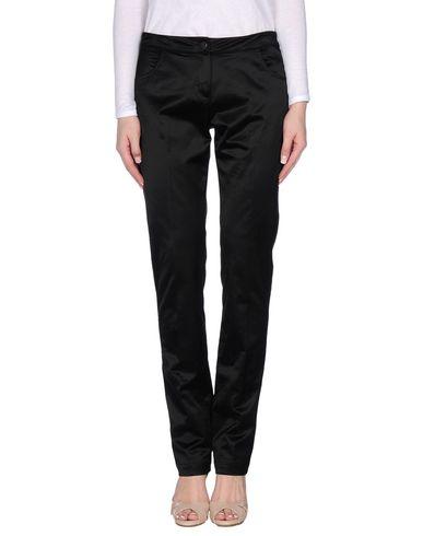 Повседневные брюки ANNA RACHELE BLACK LABEL 36840818IE