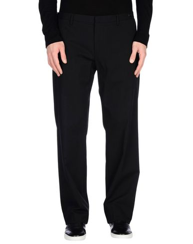 Повседневные брюки RICHMOND X 36840920CR