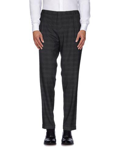 Повседневные брюки DOLCE & GABBANA 36840961BS