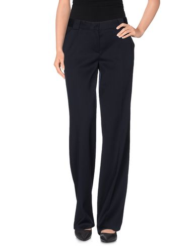 Повседневные брюки TREND LES COPAINS 36841176QM