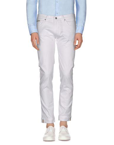 Повседневные брюки PAOLO PECORA 36841369VA