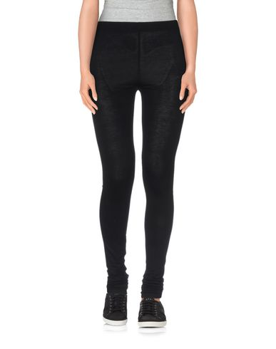 Foto MM6 BY MAISON MARGIELA Leggings donna