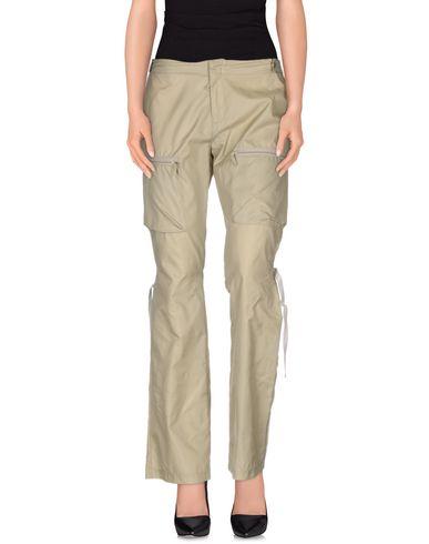 Повседневные брюки DKNY JEANS 36841651IV